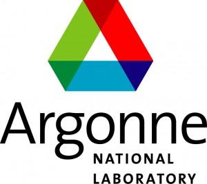 ANL-logo-square