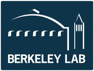 BerkeleyLabLogo