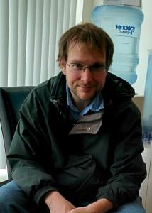 J. Sarich (ANL)