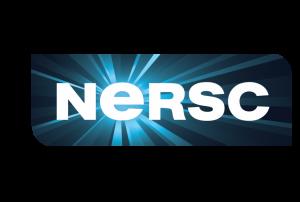 NERSClogocolor-1024x688