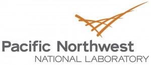 PNNL_Logo_FULL_COLOR