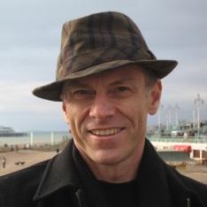 Greg Watson